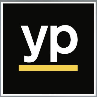 INTRANSOL is listed in the yellow pages at https://www.yellowpages.com/under Translators & Interpreters